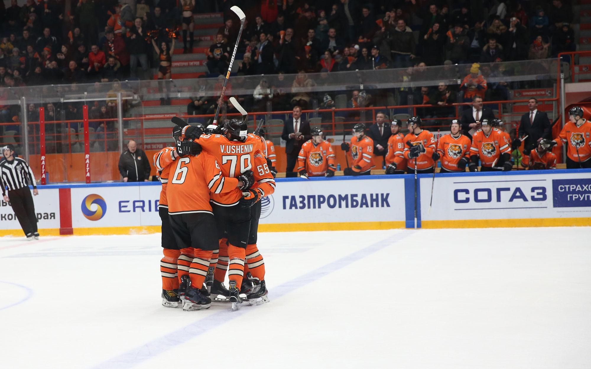 Хоккейный клуб цска турнирная таблица москва ночные клубы оренбурга инфинити